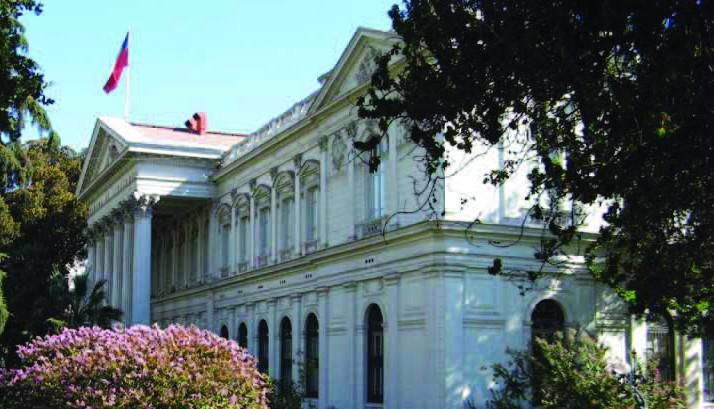 кондиционер в историческом здании